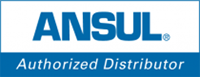 Ansul® Authorized Distributor